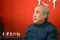 http://www.022meishu.com/huatanzhuanti_news/2015/12-18/25735_0.html