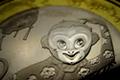 2016猴年纪念币价值不断攀升