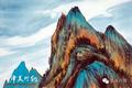 田园诗境—侯立远的青绿山水画