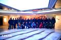 天津举行水彩交流研讨展 开创津派水彩画的明天