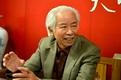 http://www.022meishu.com/huatanzhuanti_news/2016/11-04/34219_0.html
