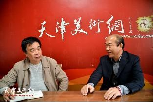 http://www.022meishu.com/huatanzhuanti_news/2017/11-16/42537_0.html