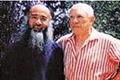 张大千:一位国画大师如何追上毕加索