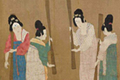 波士顿美术馆的宋元绘画收藏