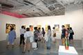 广州K11艺术展再掀热议