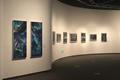 行走·观察:第二届影像西湖艺术现场开幕