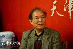 http://www.022meishu.com/huatanzhuanti_news/2016/04-29/29136_0.html