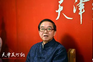http://www.022meishu.com/huatanzhuanti_news/2016/03-11/27879_0.html