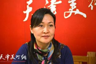 http://www.022meishu.com/huatanzhuanti_news/2015/05-25/19025_0.html