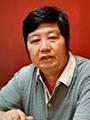 著名画家王惠民