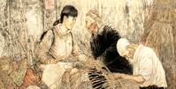 全面小康——天津画院主题美展