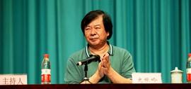津南区美术家协会成立大会召开 著名花鸟画家史振岭当选首届津南区美协主席