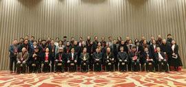 中国美协第五届中国画艺委会揭晓 贾广健任副主任 李毅峰、陈治任委员