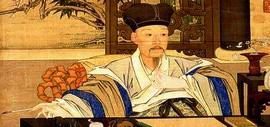 著名书画家李毅峰:书法之运气