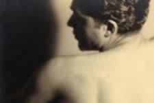 人像摄影:值得收藏的古典派经典人像