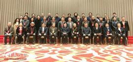 中国美协第五届油画艺委会揭晓 于小冬、王琨任委员
