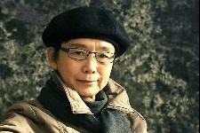 中国当代仕女画大家——萧惠珠女士作品赏读