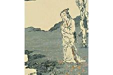 组图:田娟佳作欣赏·金陵十二钗