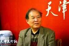 组图:著名画家何延喆2017丁酉年挂历欣赏
