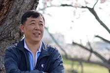 组图:趣味怡情-画家孙敬山花鸟作品欣赏