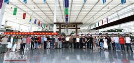 实录   天津乡村振兴·城市风光主题美术作品创作研讨会
