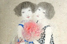 格物致知——中国工笔画当代表述2013作品欣赏