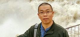 天津青年画家田罡山水画作赏析:揽祖国山河写胸中丘壑