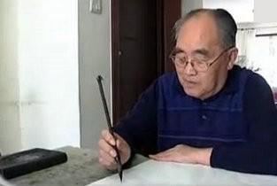 """从布衣到大师—""""碑学巨匠""""孙伯翔"""
