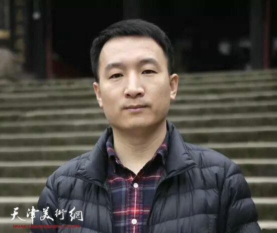 陈丙利博士