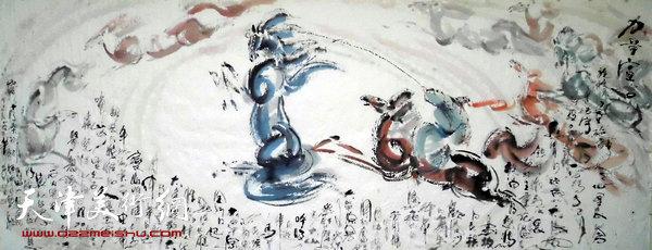 速写,素描,版画,漫画,连环画,国画,书法,壁画,雕塑,造型艺术,装饰设计