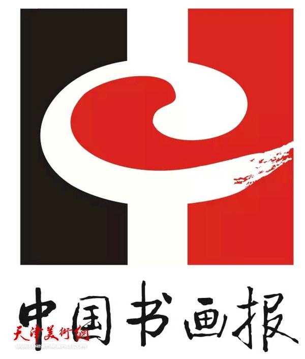 中国形象设计协会logo