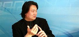 著名设计艺术家薛义:优秀设计是人文底蕴的展现