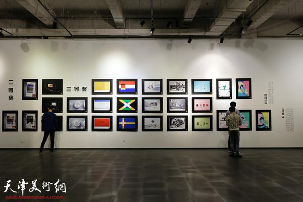 第60届纽约国际广告节获奖作品展