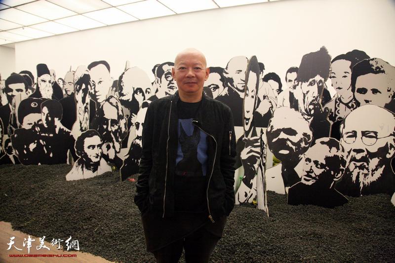 天津青年艺术周
