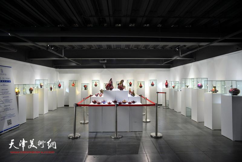 海度艺术2017书香门第全国巡展