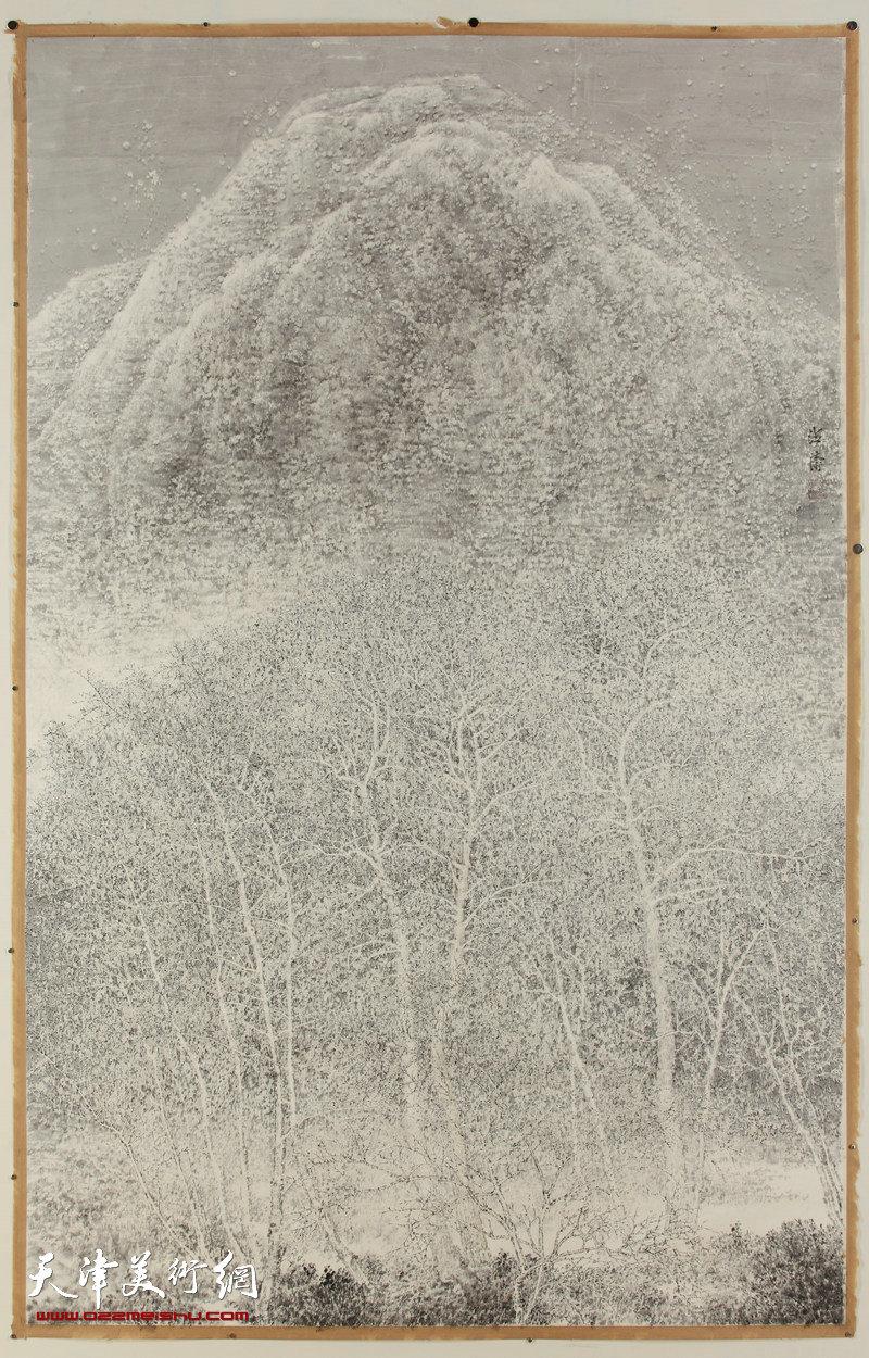 杨海涛 萧林苍雪