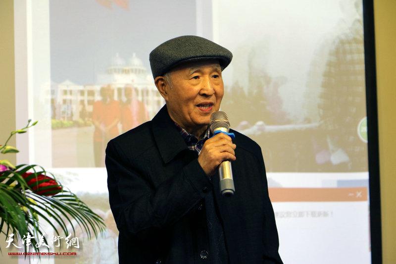 纪振民·姬俊尧艺术高原行