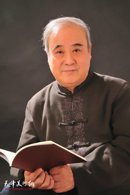 王焕墉先生