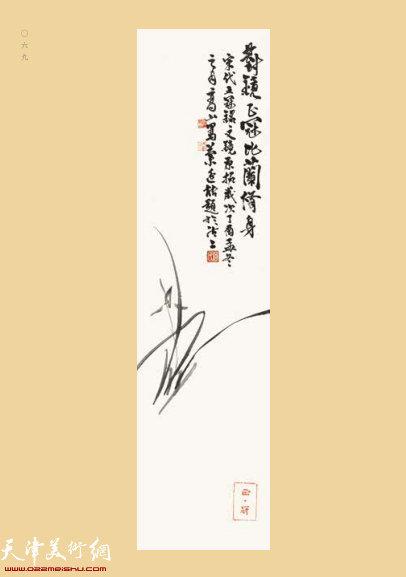 何延喆1946年出生·天津美术学院教授、中国美术家协会会员、清华大学美术学院高研班导师