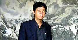 天津市政协人物画艺术研究院成立 王春涛担任院长