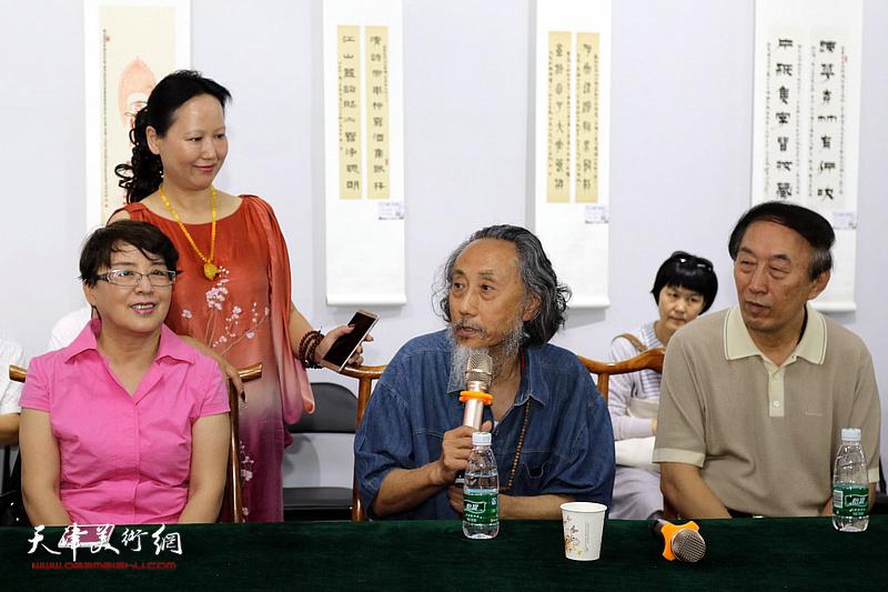 """""""当代玩家""""刘栋先生"""
