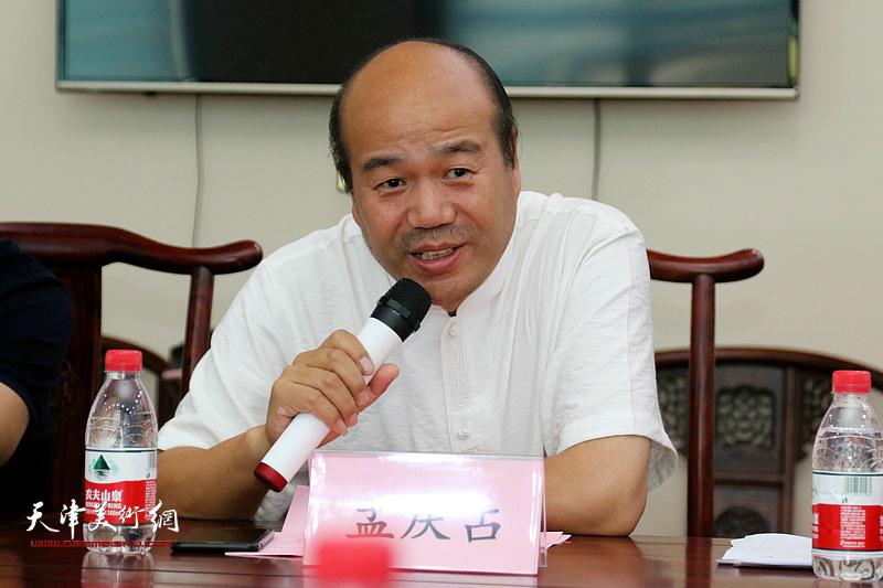 宝坻、武山2018最新博彩白菜大全作品交流展