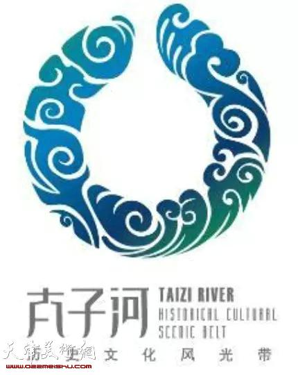 民族精神·视觉力量-天津美院视觉传达设计作品欣赏