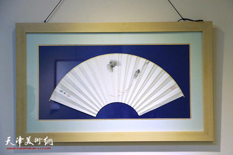 孟庆海作品