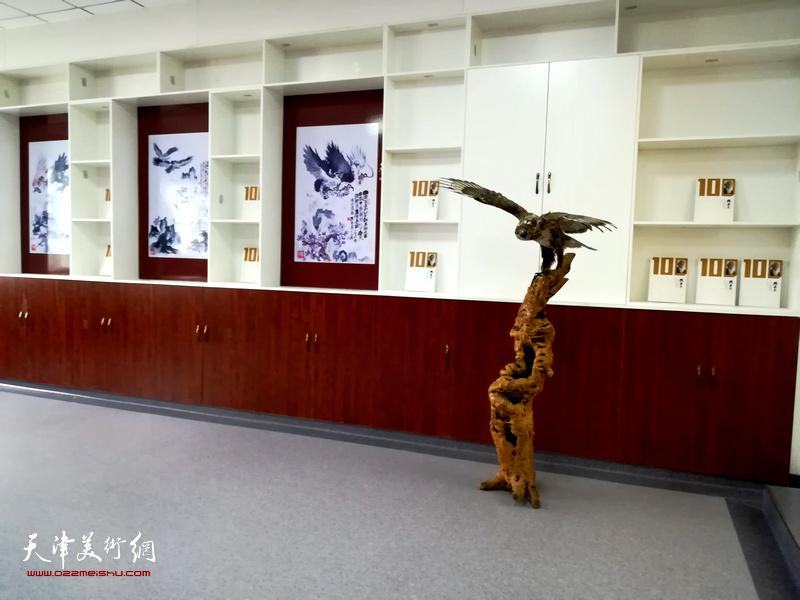 纪念陈寿荣诞辰103周年 陈寿荣诗2018最新博彩白菜大全印精品展展厅。