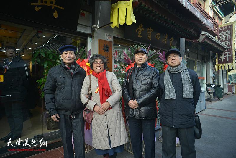 英达锐香港会员入口_林明贤和鲍有祥 - www.7xsoft.com