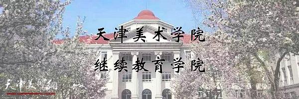 http://www.qwican.com/jiaoyuwenhua/1189721.html