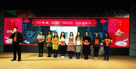 著名建筑师刘存发先生新书《红砖建筑》首发式举行