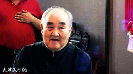 """2018年度中国书法""""风云榜""""揭晓 孙伯翔先生荣膺""""杰出老书法家"""""""